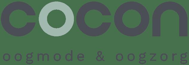 Oogmode Cocon