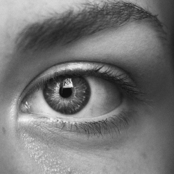 oogzorg