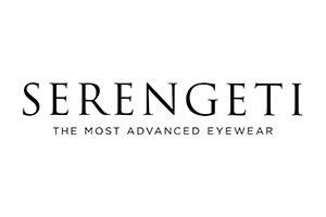 Serengeti Monturen