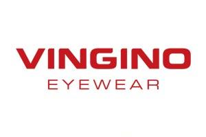 Vingino eyeware logo